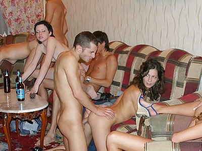 Check out truly kinky real college intercourse vid